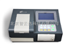 ZYD-TF智云达ZYD-TF土壤化肥速测仪