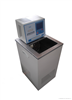 YHD-0550低温恒温槽