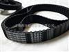 圆形齿同步带S8M684、S8M600、S8M632、S8M640、S8M656、S8M680、S8M712