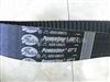 3M585、3M592、3M594、3M597、3M600、3M609、3M612入口美国盖茨同步带