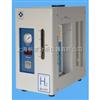 析友-碱液型氢气发生器