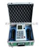 TK/J880模拟心脏除颤起搏器