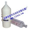 供应泥浆含砂量测定仪 型号NA-1泥浆含砂量测定仪