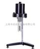 NDJ-1  机械式粘度计(四个转子)/指针式粘度计/恒平旋转式粘度计NDJ-1