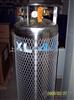 XL-45液氮罐/低温绝热气罐(液氧液氩液氮、液态二氧化碳)