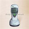 Clean-Trace™美国3M ATP荧光检测仪
