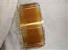 FFAP毛细管柱 气相色谱仪
