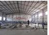 7A中空铝隔条的价格,生产7A中空铝隔条的厂家