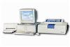 荧光分光光度计960MC