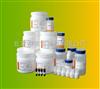G-418遗传霉素|索莱宝现货 G-418遗传霉素|CAS:108321-42-2