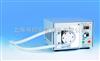 HL-6B 单通道工业型恒流泵/蠕动泵/恒流泵  HL-6B