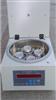 TDL-40B大容量低速离心机