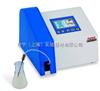Funke GerberLactoFlash乳质分析仪