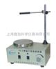 78-1加熱磁力攪拌器|數顯磁力攪拌器型号
