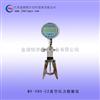 真空压力校验仪-校验仪表,仪器仪表