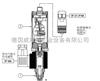 ATOS螺纹插装式安全阀,阿托斯ATOS插装阀,ATOS安全阀,ATOS电磁阀现货