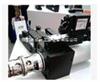LIQZO-LE-503L470阿托斯ATOS比例插装阀现货供应