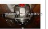 ATOS防爆型油泵,阿托斯油泵,ATOS叶片泵