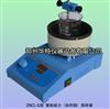 ZNCL-G智能磁力(加热锅)搅拌器