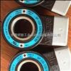 阿托斯SP-C01-230/50/60/80线圈现货