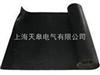 10kv高压绝缘胶垫厂家价格 电力局5mm绝缘垫