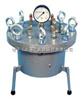 DIK-3404DIK-3404 土壤pF水分特征曲線測定器
