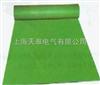 长期供应高压绝缘橡胶垫 防静电绝缘胶垫