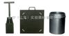 DIK-4201DIK-4201 圍筐入滲測定器