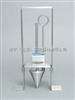 DIK-5585DIK-5585 污泥用硬度計