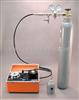 DIK-7003DIK-7003 植物水分張力計 PC-40型