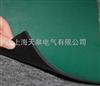 绿色高压绝缘胶板价格 黑色绝缘胶垫价格
