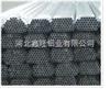 供应量Z大的12A中空玻璃铝条生产厂家