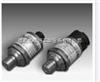 贺德克压力传感器过滤器HYDAC优势价格