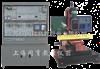 TKK-01B數控銑床綜合維修實訓裝置(國產系統)