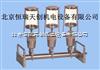 HR/STV3无菌检查薄膜过滤器(三联带泵)