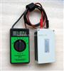 HR/YFT-2014耐油防腐涂料电阻率测定仪
