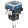 8045型-宝德电磁流量变送器