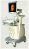 三星麦迪逊SonoAce X8彩色超声诊断仪标准版(可以选配达到四维彩超)