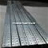 中空铝条生产厂家,批发中空铝条格