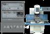 TKK-03B型TKK-03B型數控銑床綜合實訓考核裝置