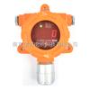 NG200D-H2S硫化氢检测仪