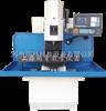 TKK-240型TKK-240型 數控銑床(教學/生産兩用型)