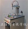 TK-JDSY-001柔性生产机电一体化实训及鉴定设备