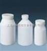 50ml聚四氟乙烯大口瓶/四氟大口瓶/PTFE大口瓶/特氟龙大口瓶/F4大口瓶