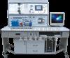 TKK-01ATKK-01A 网络型PLC可编程控制器综合实训装置(PLC+变频+电气控制+触摸屏)