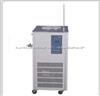 DFY-10/60DFY-10/60反应浴,Z低温-60度,进口压缩机