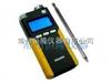 8080-H2S高浓度硫化氢检测仪