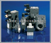 供应意大利阿托斯DLHZA-TES-060-L53/M/7防爆阀