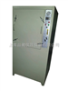 PVH1100-1100℃(电阻丝)箱式真空气氛炉