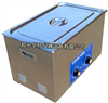 KQ型机械超声波清洗器